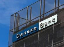 Pankki